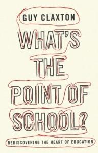 WTPOSchool